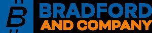 Bradford and Company